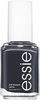 essie Nail Polish, Glossy Shine Finish, On Mute, 0.46 fl. oz.
