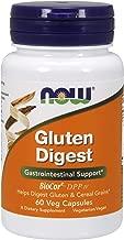 Best gluten digest pills Reviews