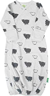 Best sheep print dressing gown Reviews