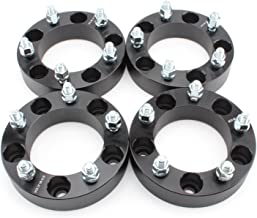 APL 4pcs Wheel Spacers 1.5