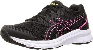 ASICS JOLT 3 Koşu Ayakkabısı Kadın