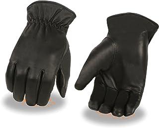 Badlands Merino Liner Glove