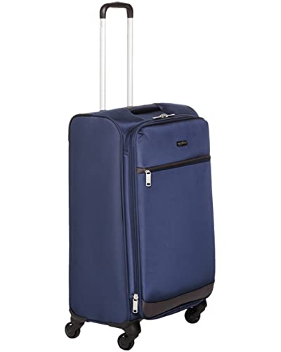 Travel Bags Travel Tale Women Carry On Luggage Travel Bag With Wheel Kinder Trolley Rolled Bag For Traveling Terrific Value Luggage & Bags