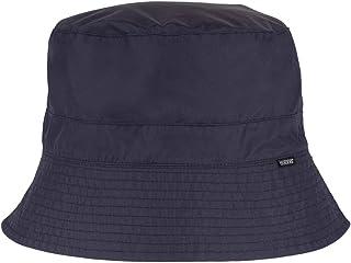 9230805bfa37b Isotoner Chapeau de pluie femme classique