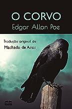 O corvo