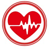 Heart Rate Monitor- Instant Pulse & Heart Rate Monitor