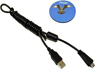 Suchergebnis Auf Für Sony Dsc Wx7 Ladekabel Nicht Verfügbare Artikel Einschließen Kamera Foto Elektronik Foto