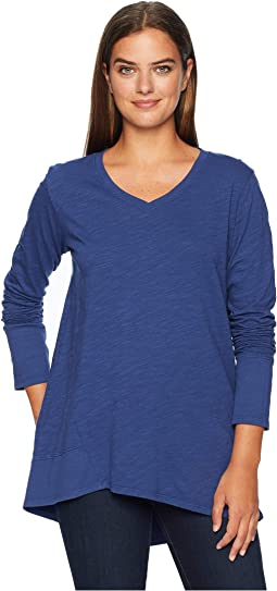 Emily Long Sleeve Top