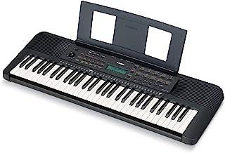 Yamaha PSR-E273 Digital Portable Keyboard