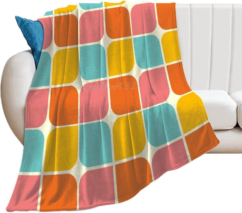 Graphics Illustration Geometry Pattern Max 60% OFF Yellow Colorfulnes Philadelphia Mall Orange