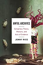 Awful Archives