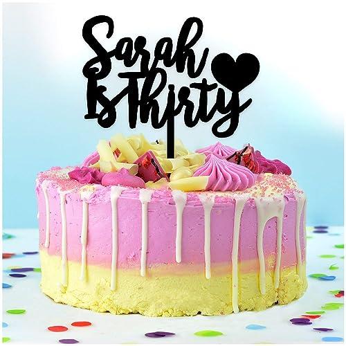 Surprising Buy Birthday Cake Amazon Co Uk Funny Birthday Cards Online Bapapcheapnameinfo