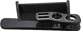 Z-INSTALL フロントテーブルD1 スタンダードフラット トヨタ プリウス:PRIUS 30系 本体カラー:ブラックオーク モールカラー:ブラック GT101251FBOB