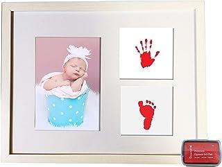 Amazon.es: 0 - 20 EUR - Regalos para recién nacidos / Bebé ...