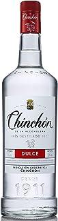 Chinchón Dulce - Anís - 1000 ml