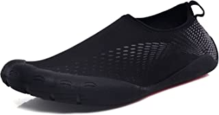 featured product APTESOL Athletic Water Shoes Barefoot Inspired Minimalist Trail Runner Sneakers