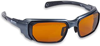 laser goggles 450nm