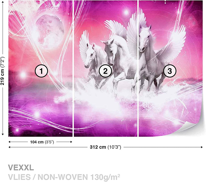2,51€//1qm Vliestapete Grafik Gemustert Glanz schwarz Marburg La Vie 58133