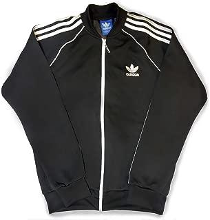 Best mens adidas spezial jacket Reviews