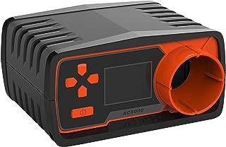 ACETECH AC5000 Airsoft Gun Speed Tester BBS Chronograph