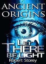 Best ancient origins robert storey Reviews