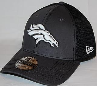 cfc9837049cfe Amazon.com  Flex Fit - NFL   Baseball Caps   Caps   Hats  Sports ...