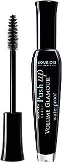 Bourjois Volume Glamour Push Up Mascara 71 Black Waterproof
