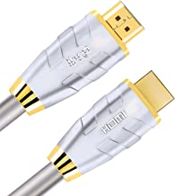 Best most expensive hdmi cable Reviews