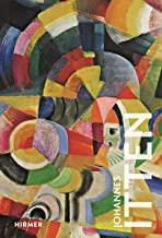 Johannes Itten (Great Masters in Art)
