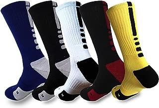 Best celtics elite socks Reviews