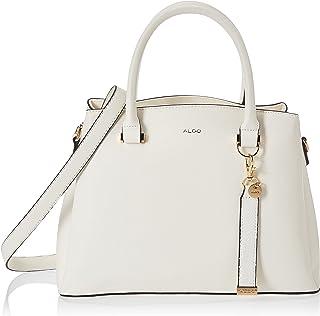 ALDO Damen Pinka Handtaschen, 31 cm