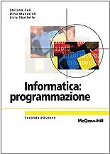Permalink to Informatica: programmazione PDF