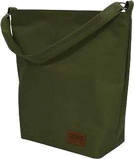 C-BAGS Shopper Bag Classic Gepäckträger Fahrradtasche Tasche