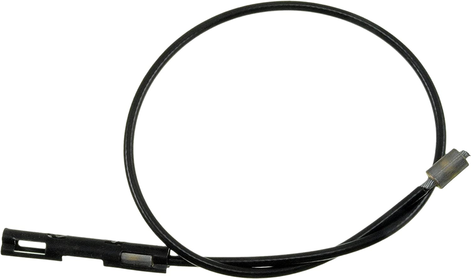 We OFFer at cheap prices Dorman C660291 Parking Brake Cable 55% OFF