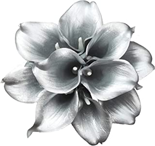 Best lilac calla lily Reviews