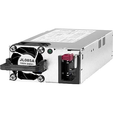 MJJEsports 3.5 W 8.8-15V Dc Potencia Hidroel/éctrica Micro-Generador Hydro