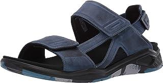 ECCO X-trinsic, Open Toe Sandals Men's