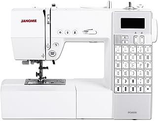 Amazon.es: : Janome
