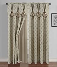 Best luxury window collections Reviews