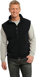 Men's Value Fleece Vest