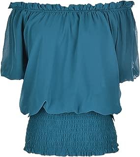 gypsy blue clothing