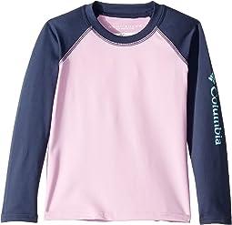 Pink Clover/Nocturnal/Gulf Stream