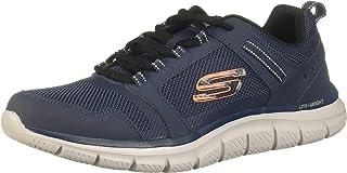 حذاء رياضي للرجال من سكيتشرز - موديل 232001-NVOR