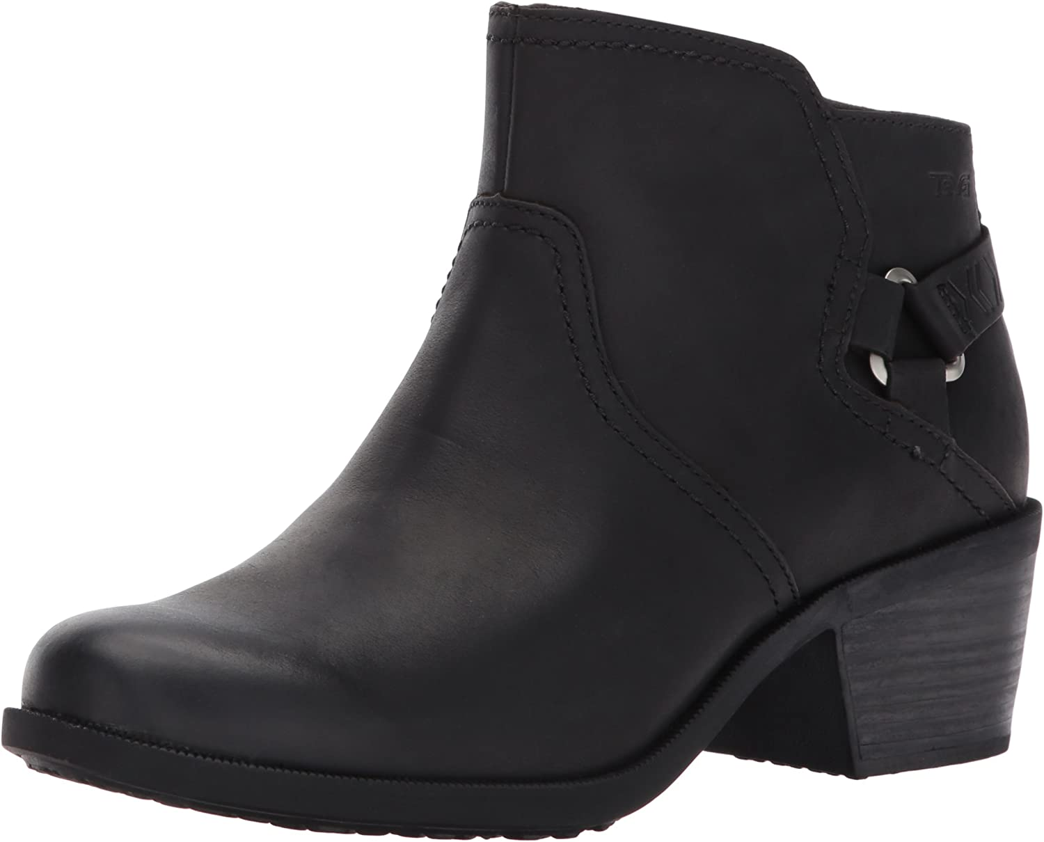 Teva Women's W Foxy Waterproof Boot