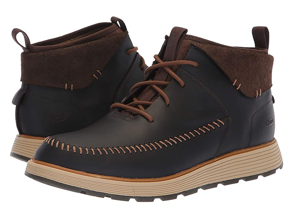 Chaco Dixon Mid (Java) Men