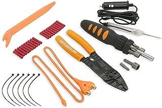 Best scosche 12 volt tool kit Reviews