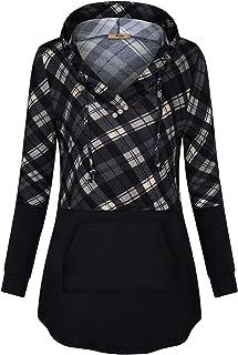 Eofy Sales Clothes