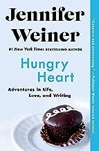 Best hungry heart jennifer weiner Reviews