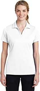 Best sports direct ladies polo shirts Reviews