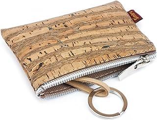 Amazon.es: bolsos corcho - Beige